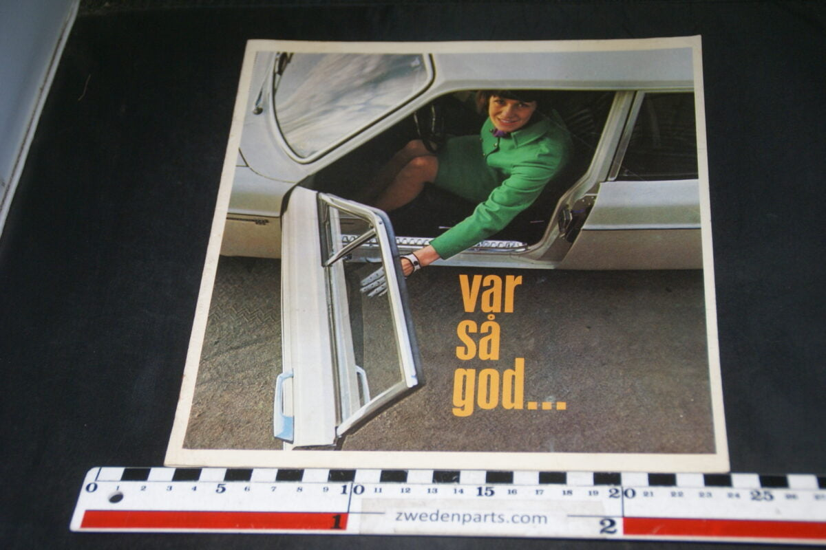 DSC03311 1966 originele brochure Volvo programma-867db02d