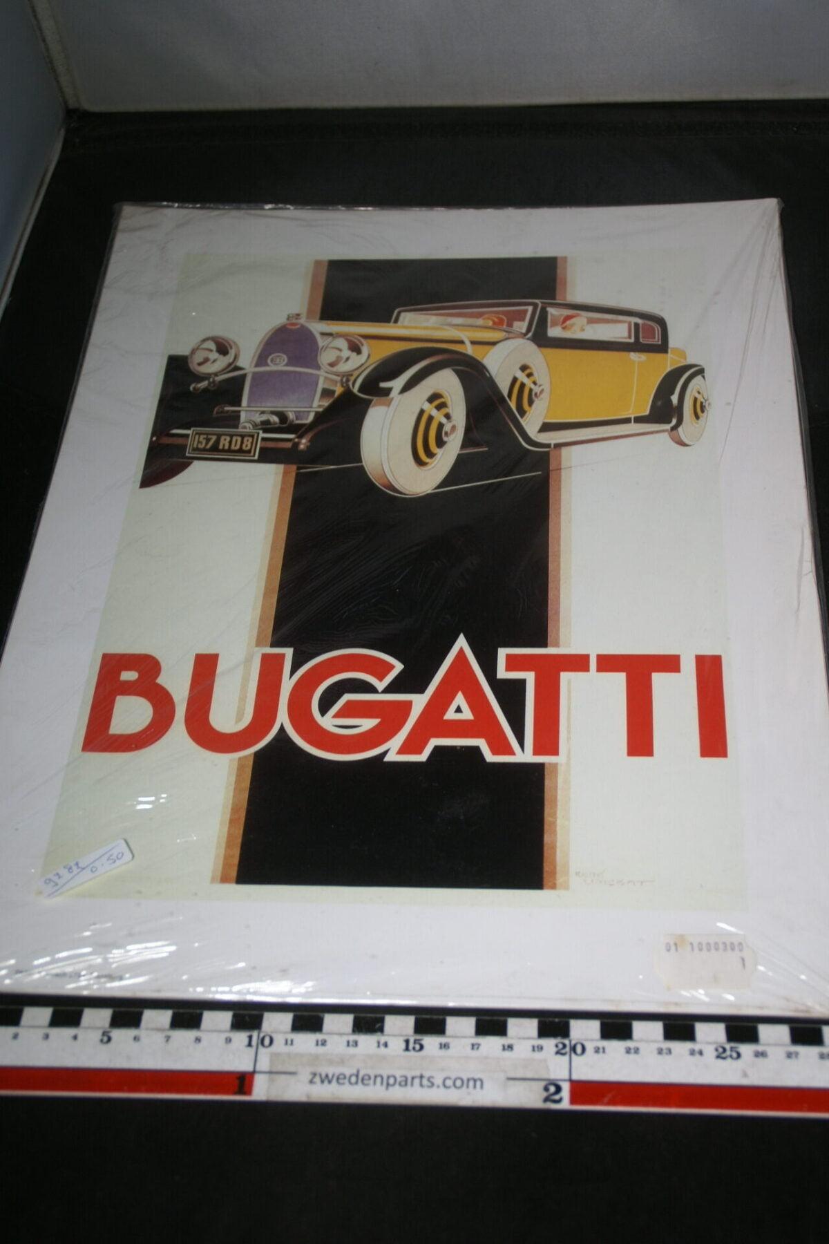 DSC03691 reclameplaat Bugatti-ce46d1d8