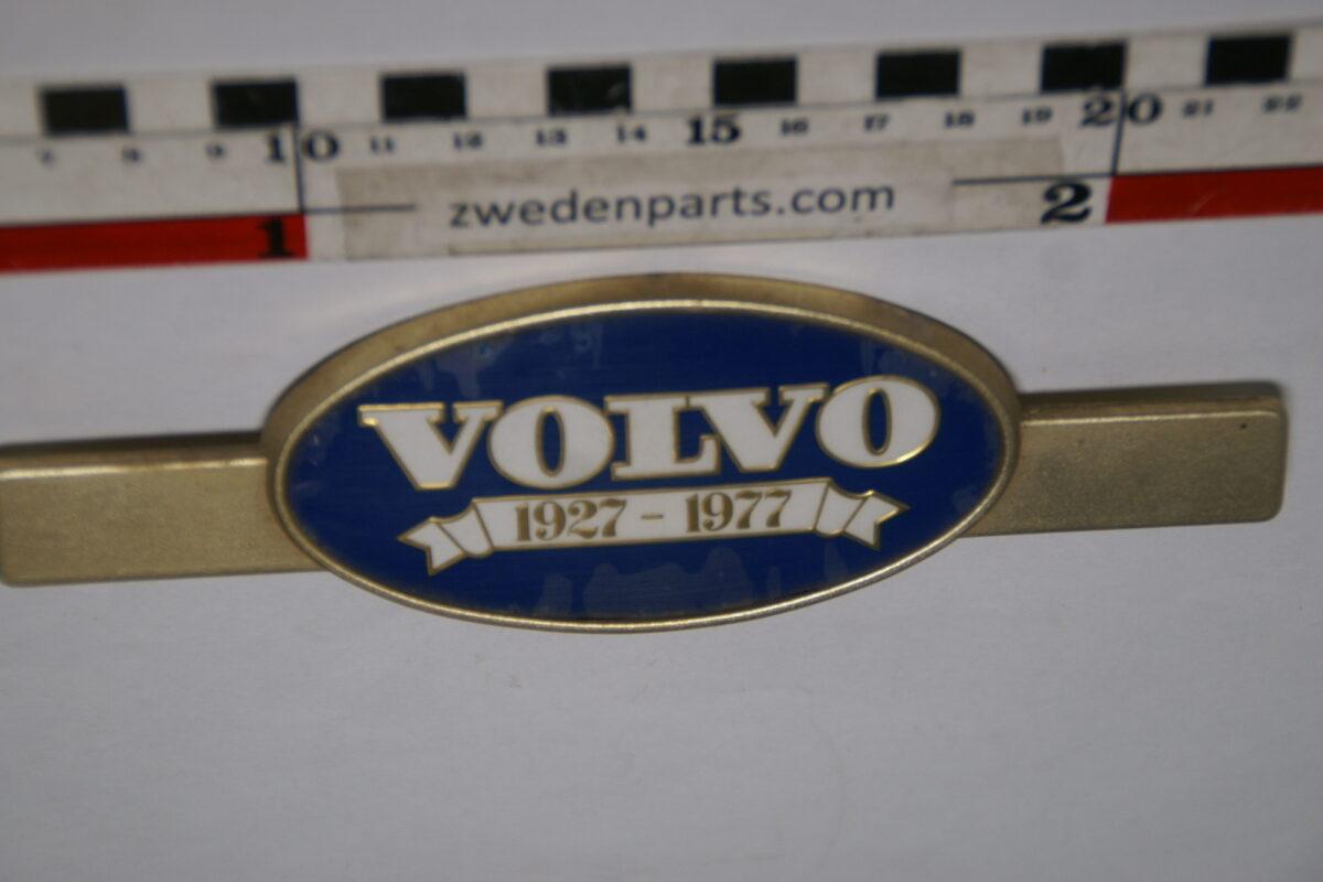 DSC02105 1977 origineel emblaam Volvo 240 jubileumauto-e815f036