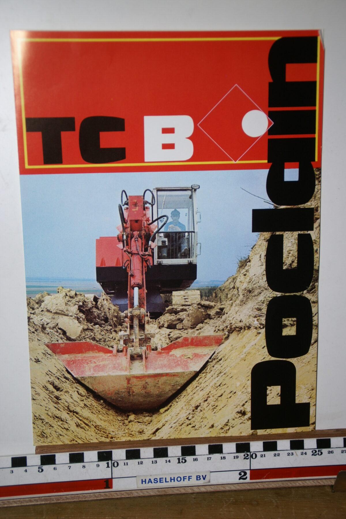 DSC02577 1973 brochure Poclain TCB 204.7-90f5ab05
