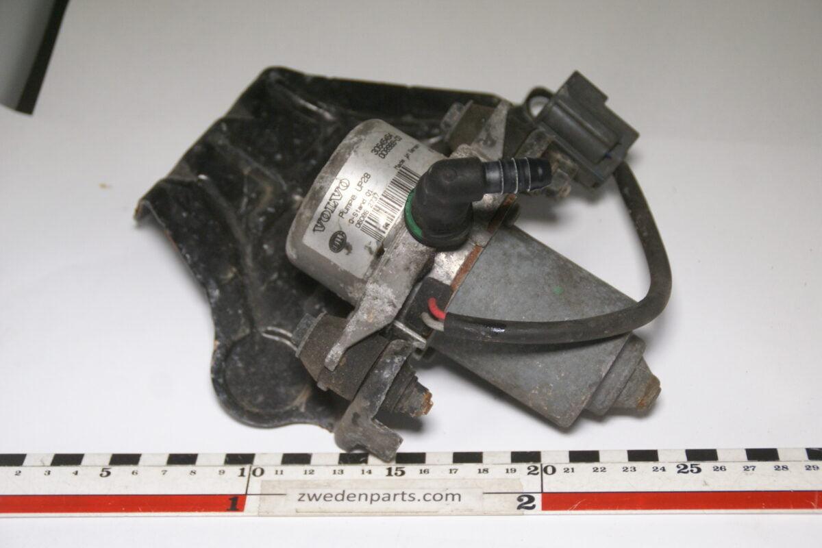 DSC04384 origineel Volvo vacuumpomp S60 CSVXC70 S80 XC90 nr 30645454-669f033e