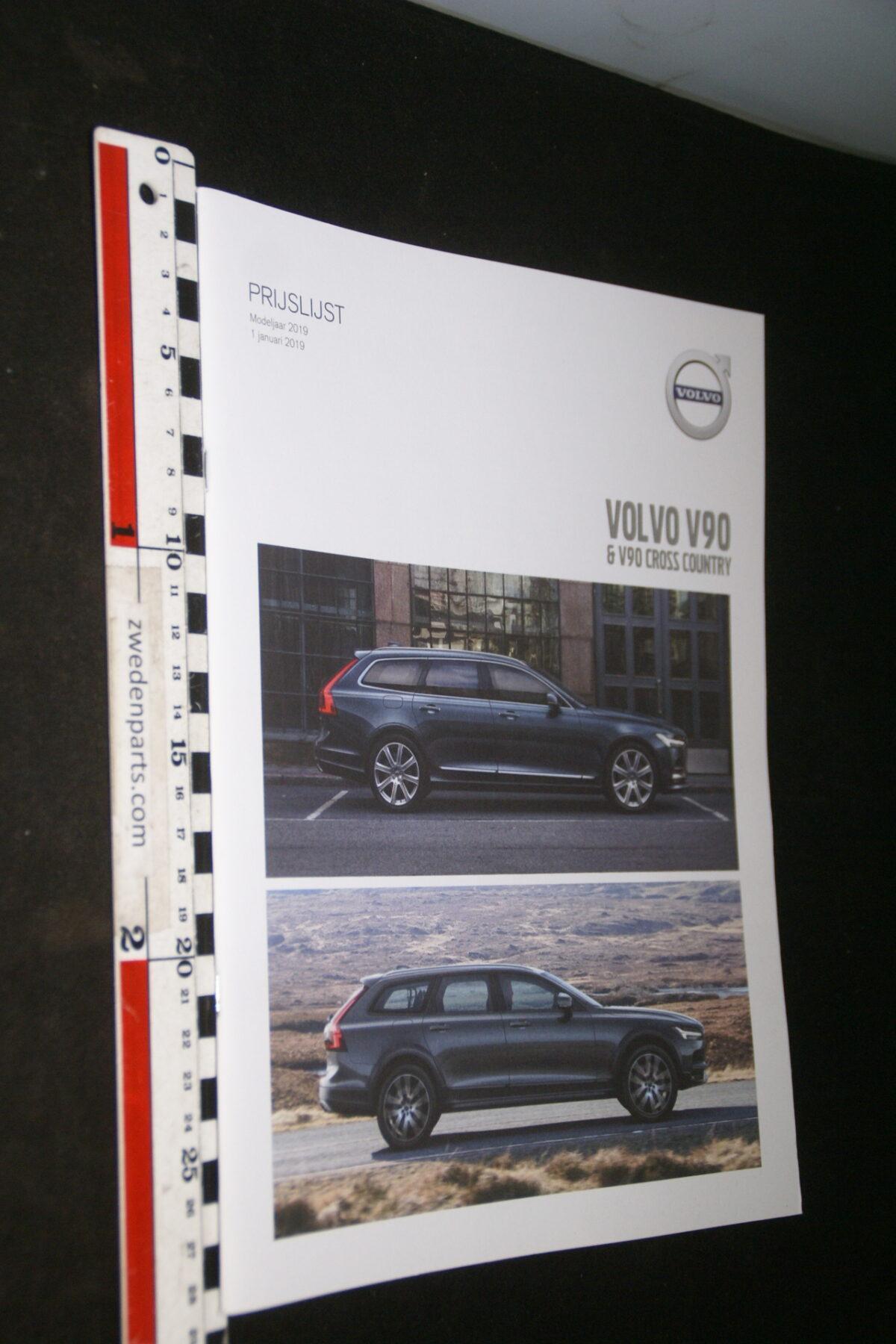 DSC04462 2019 brochure Volvo V90 nr. MY 19 01-2019 V3-18a12ffa