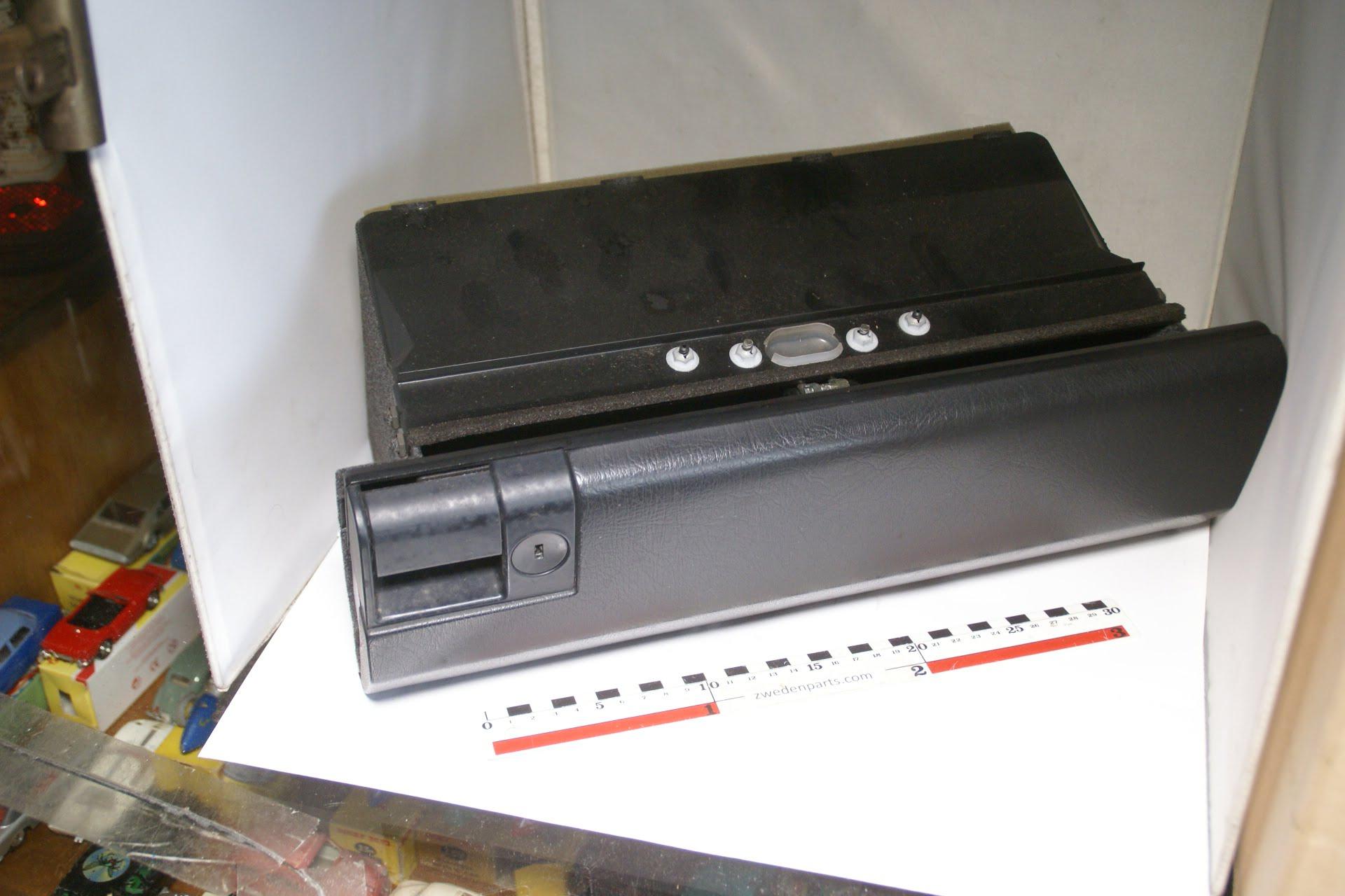 DSC04940 originele dashboardkastje Volvo 960 SV90-586fbf15