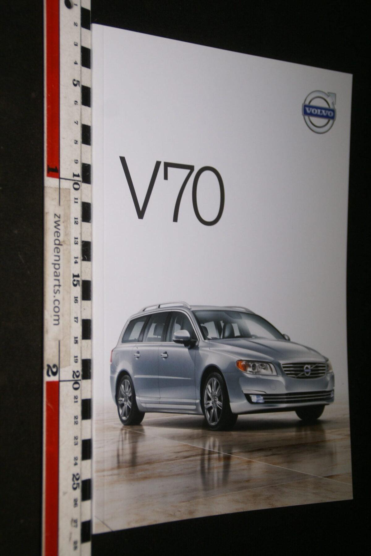 DSC05273 ca 2008 originele brochure Volvo V70-0e1d4085