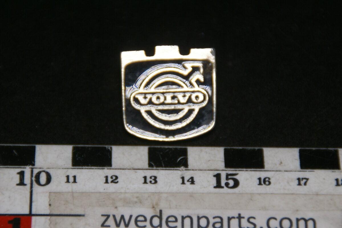 DSC05438 originele Volvo 164, 1800E ES embleem pin-2ed30a86