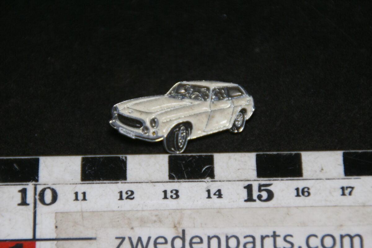 DSC05439 originele Volvo  1800ES wit pin-06cb970e
