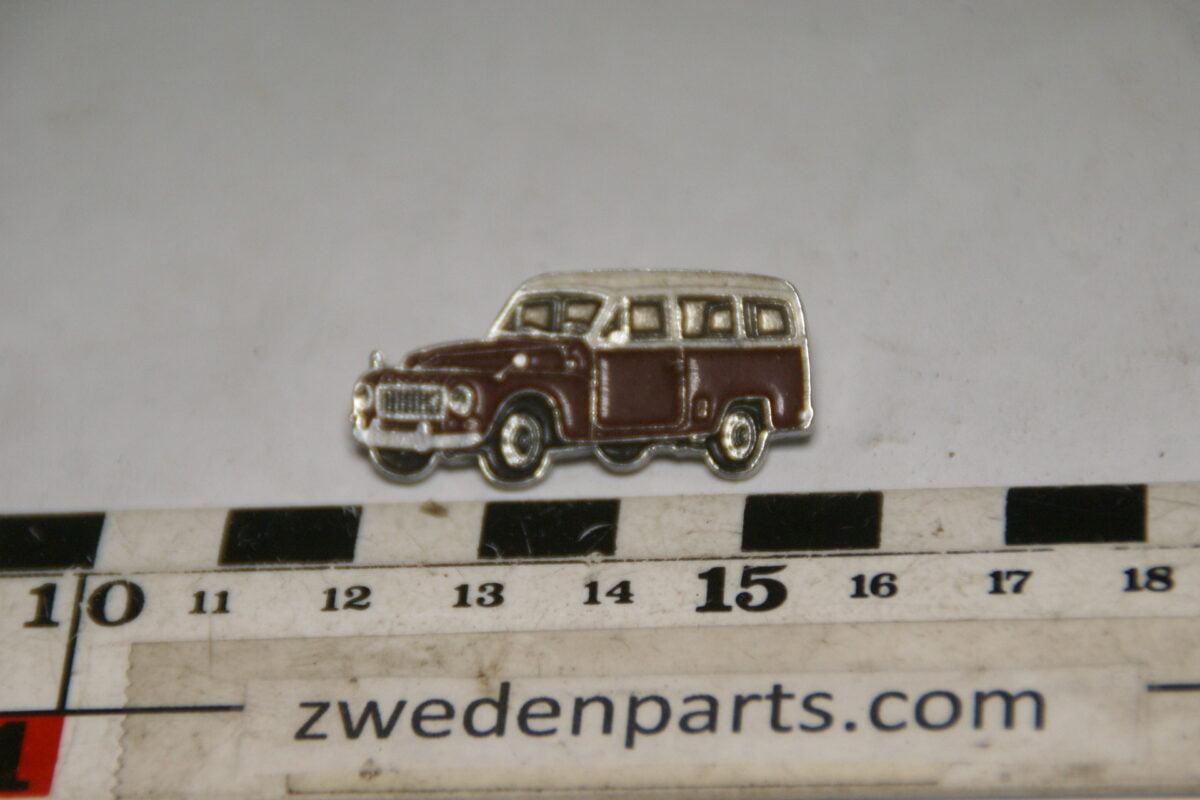 DSC05497 originele Volvo 210 Duett rood wit pin-e099c6da