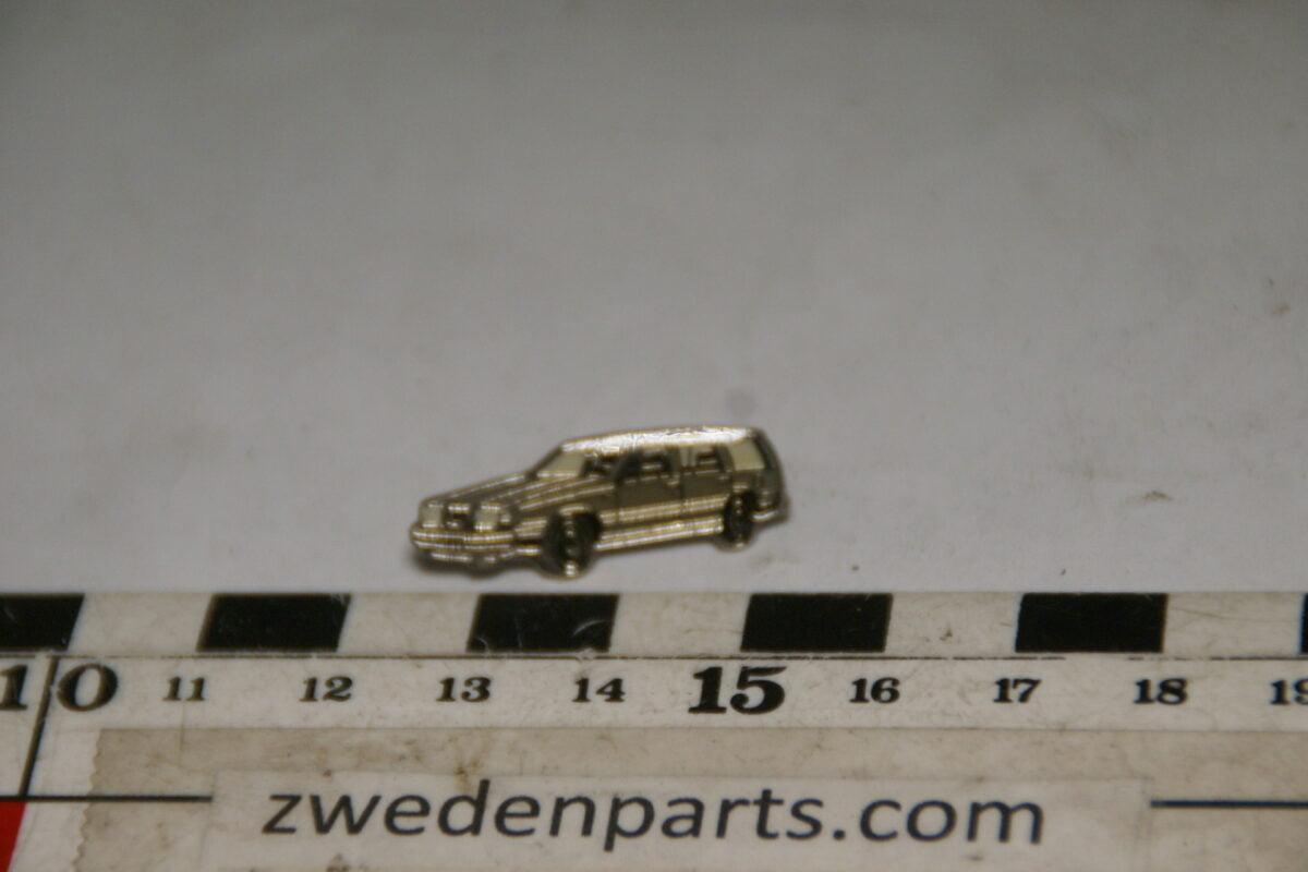DSC05505 originele Volvo 850 855 brons pin-a61a6573