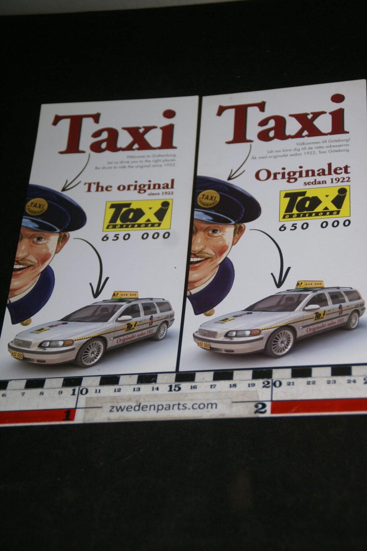 DSC06161 brochure Volvo Taxi-ce74401b