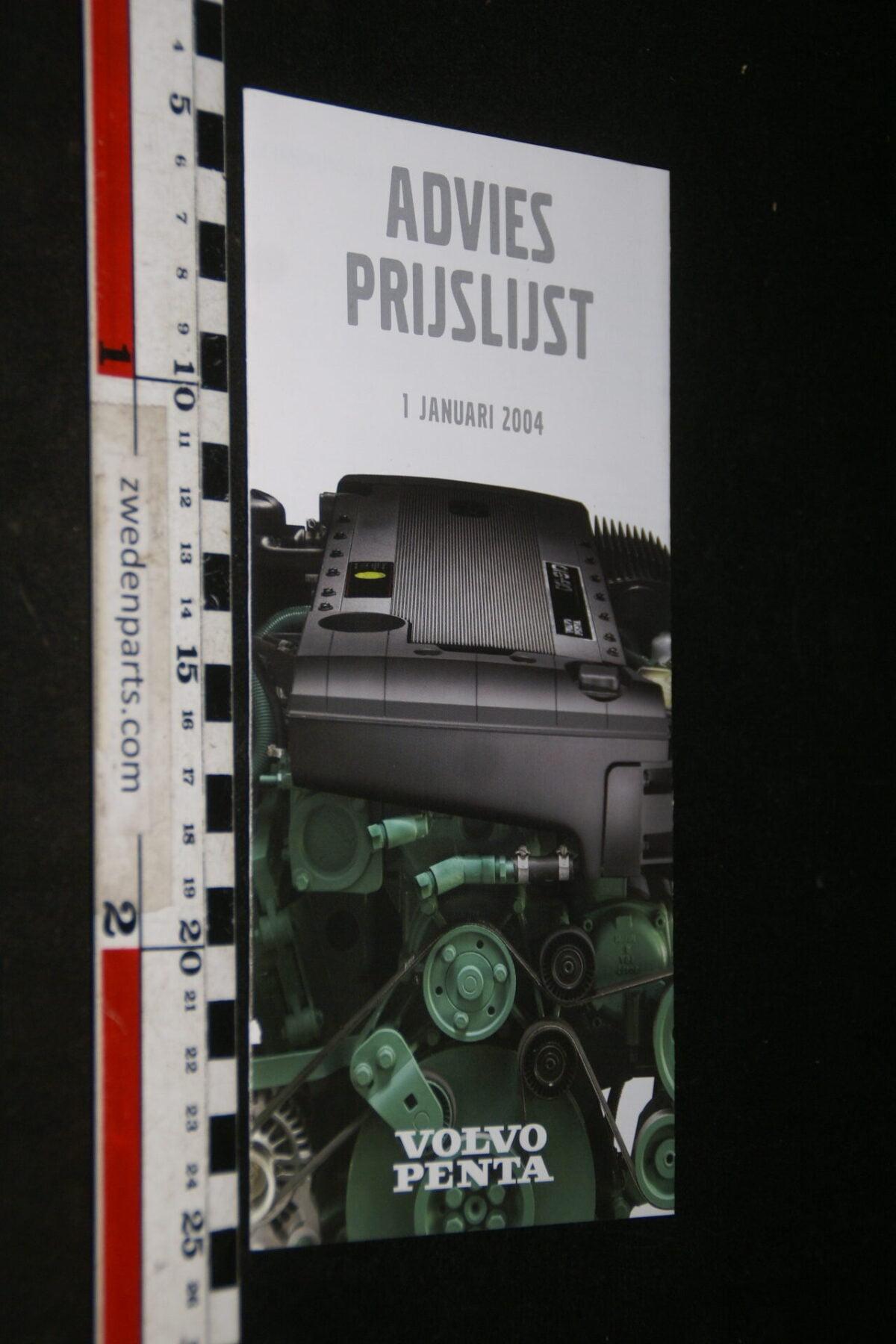 DSC06162 2004 brochure Volvo Penta-52e104a8