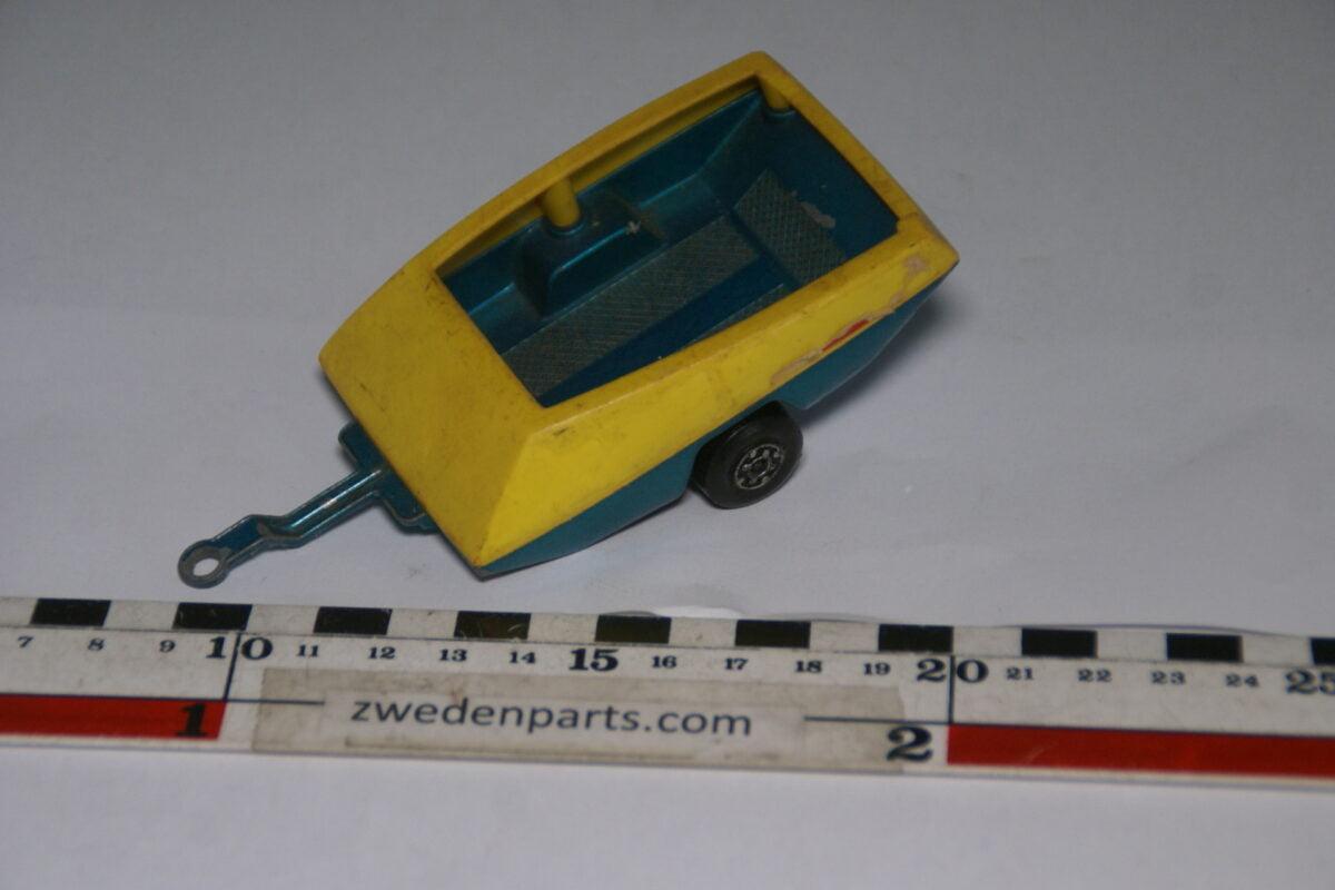 DSC06296 1973 tractor trailer, Matchbox nr K3-21fa93ad