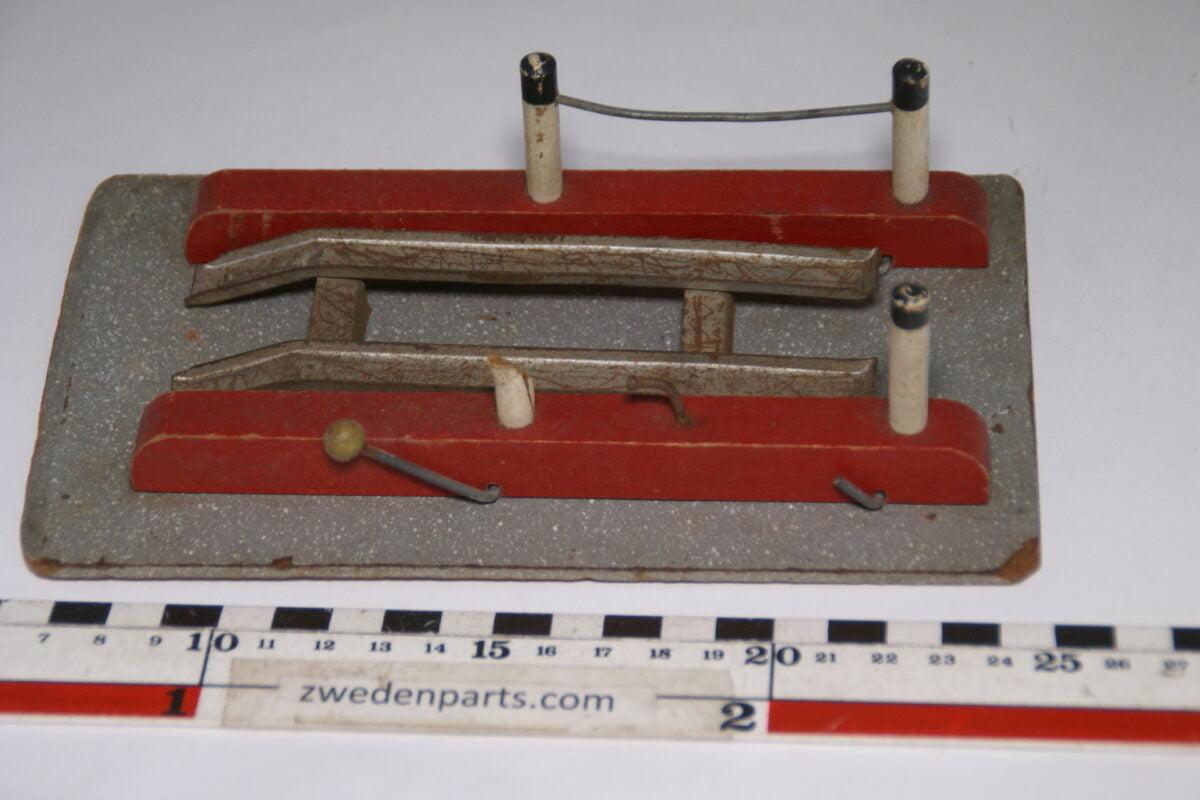 DSC06349 60er jaren  houten brug voor autos-4b4c1f7c