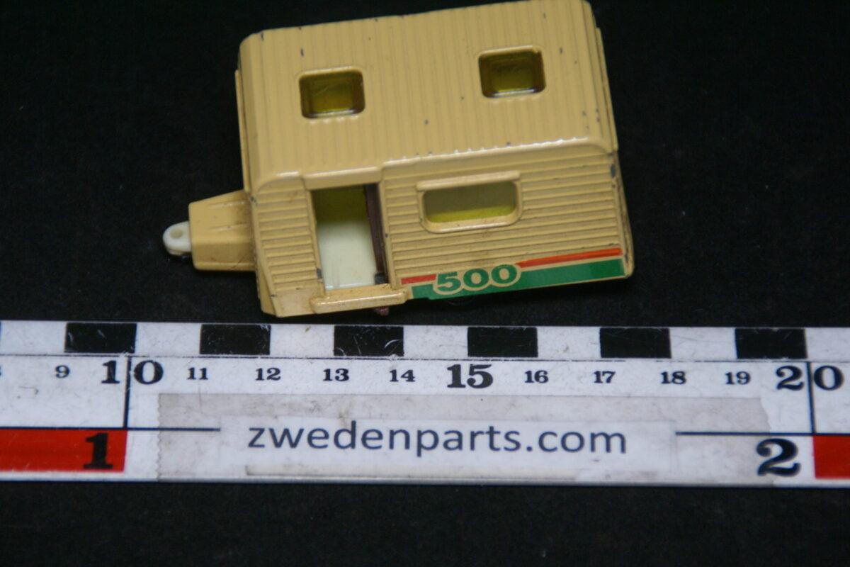 DSC06383 1977 metalen caravan Matchbox Superfast nr 31-21105c45