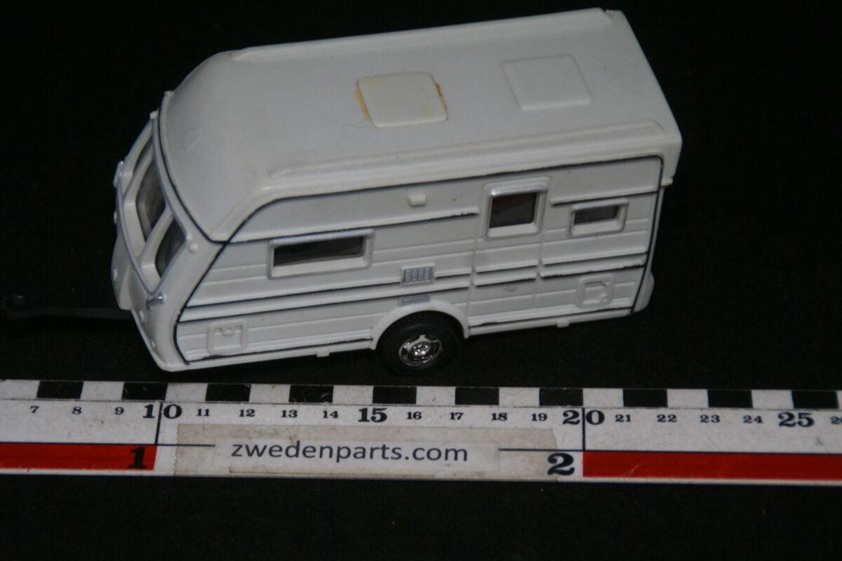 DSC06391 kunststof caravan ca 1op43-457507f0