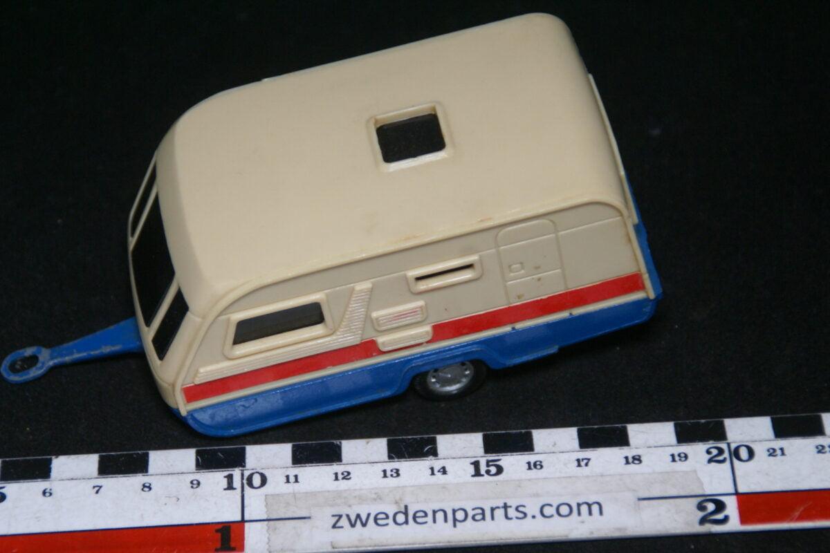 DSC06394 kunststof caravan ca 1op43-78fb1314