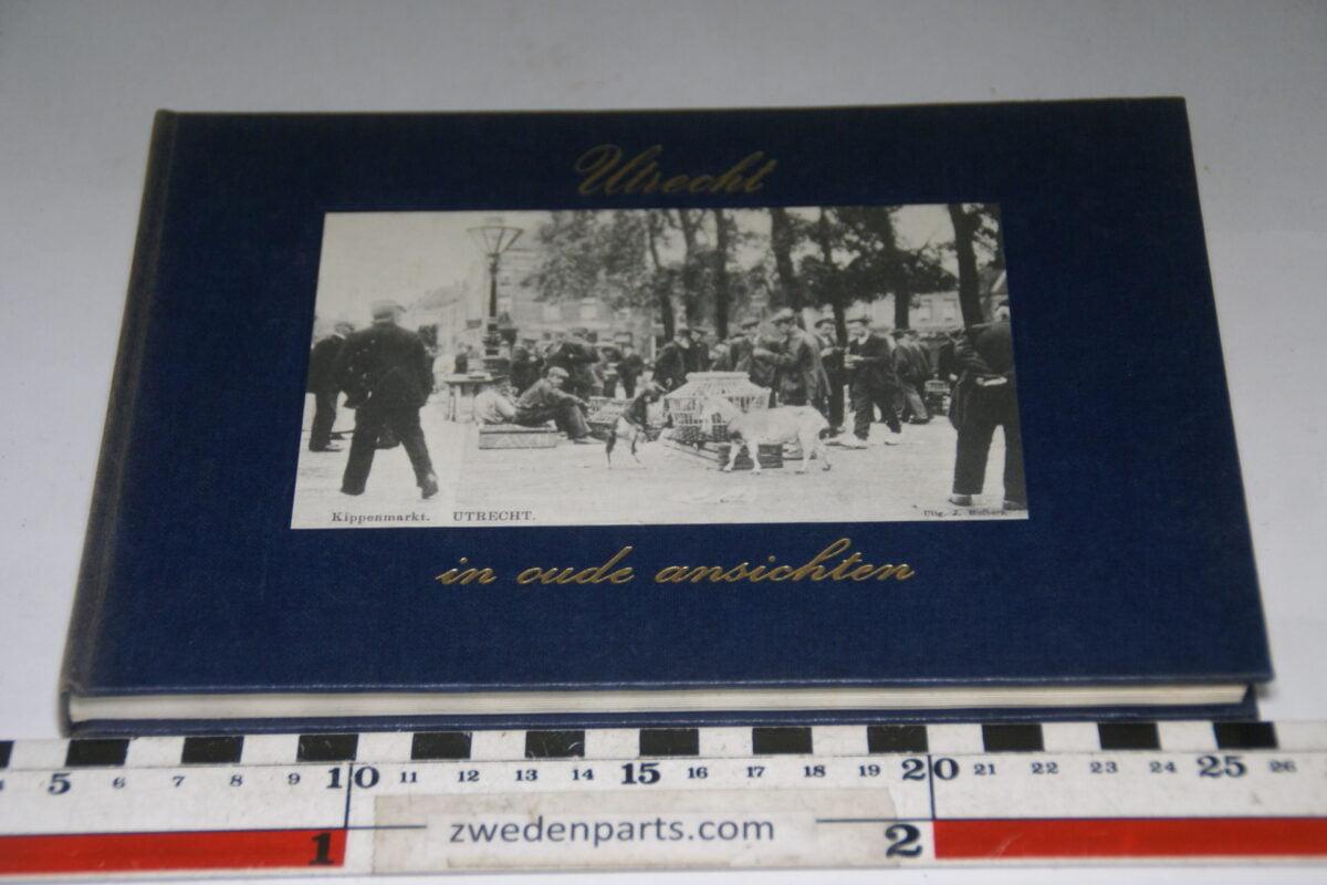 DSC06719 1968 boek Utecht in oude ansichten-fdd634da