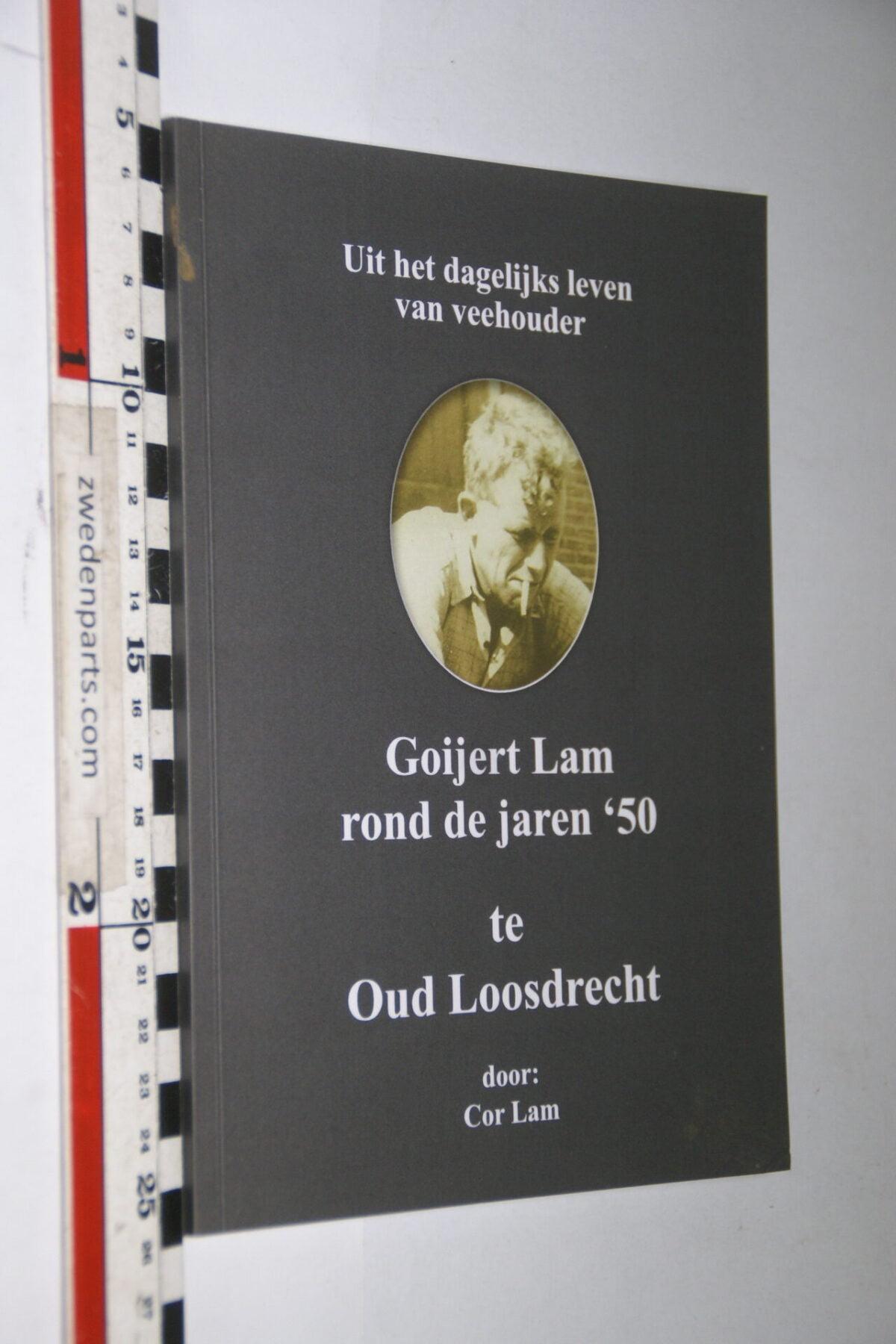 DSC06732 2012 boek Goijert Lam in Oud Loosdrecht-2e5b1182