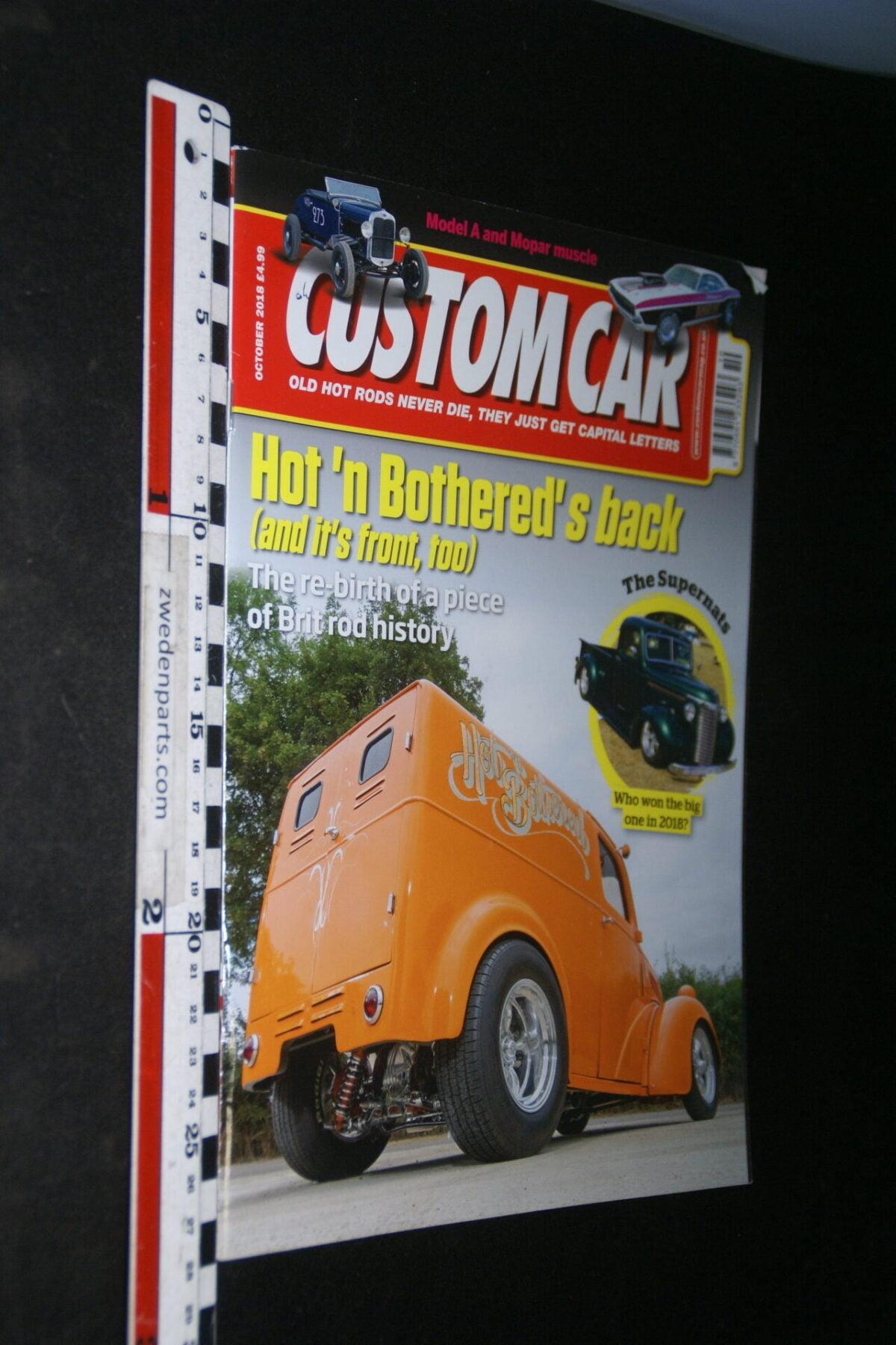 DSC07352 2018 oktober tijdschrift Customcar-439d7500