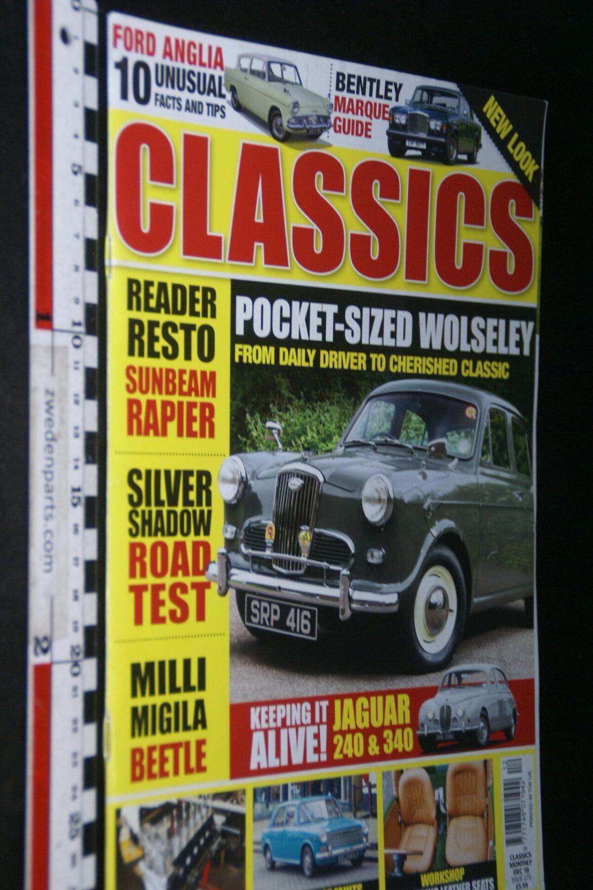 DSC07358 2018 december tijdschrift Classic Monthly-03f5c343