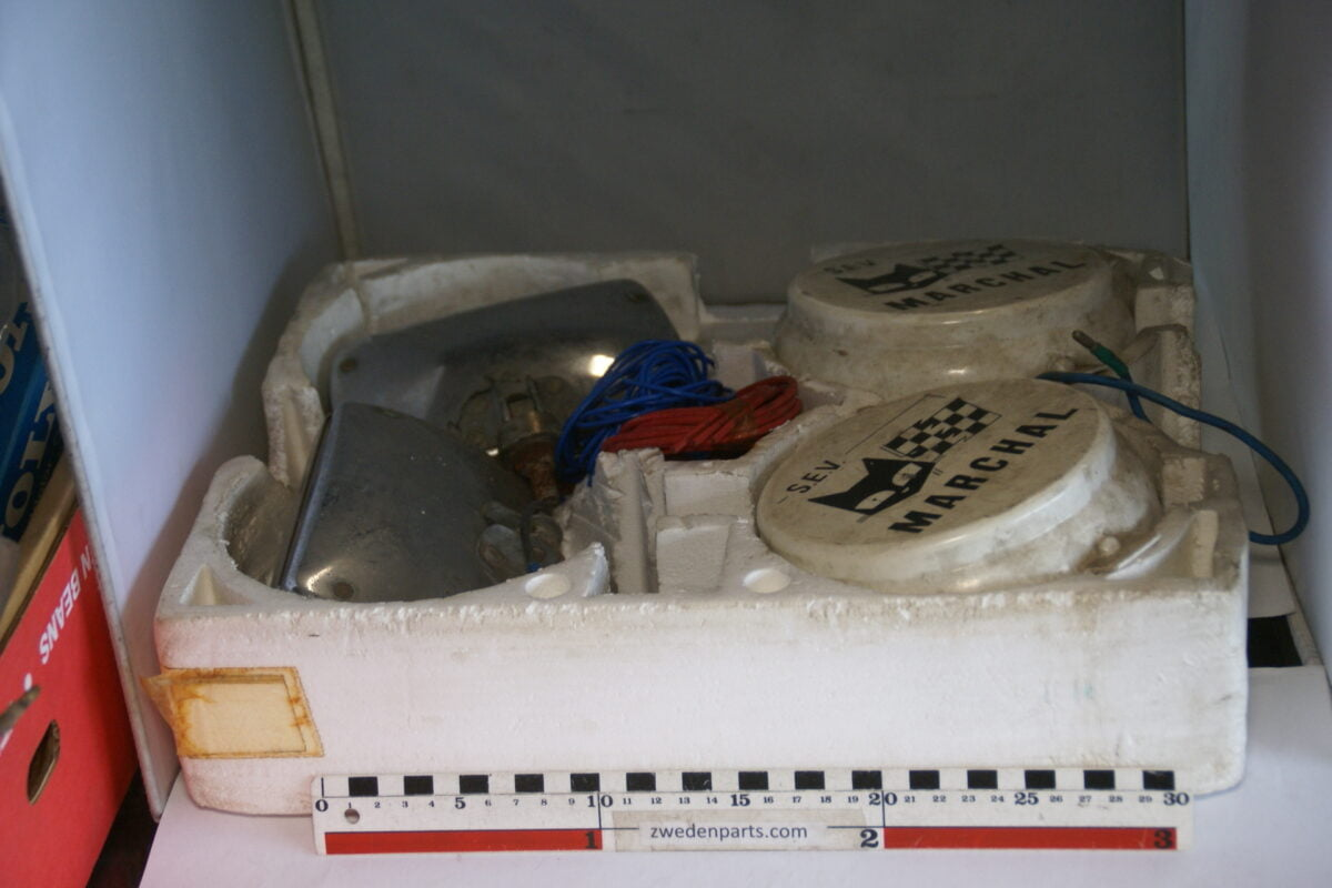 DSC07386 origineel SEV Marechal mistlampset nr 63235001-6b40b9fc