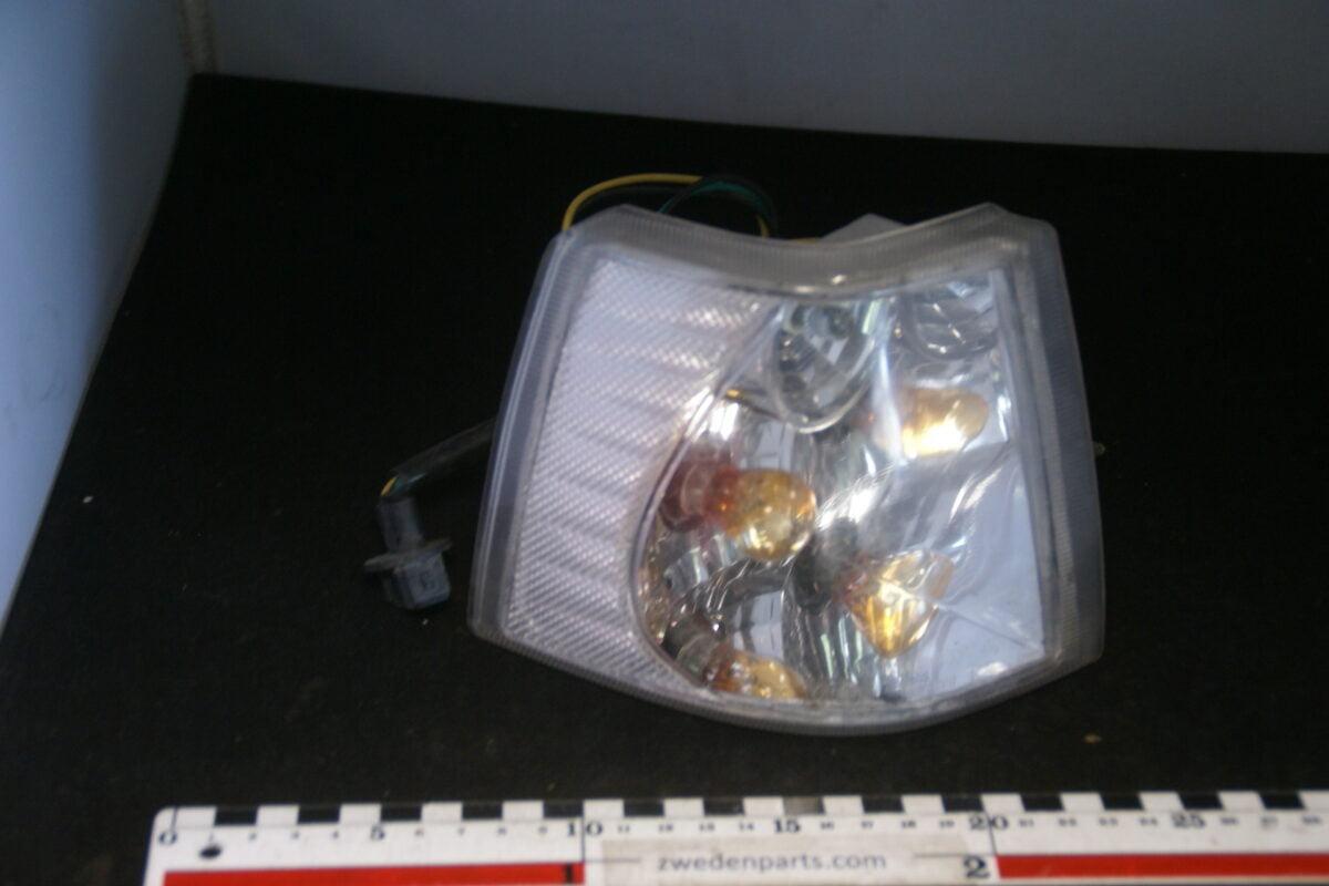 DSC07390 knipperlicht rechts 1352-8551-6f8551e2