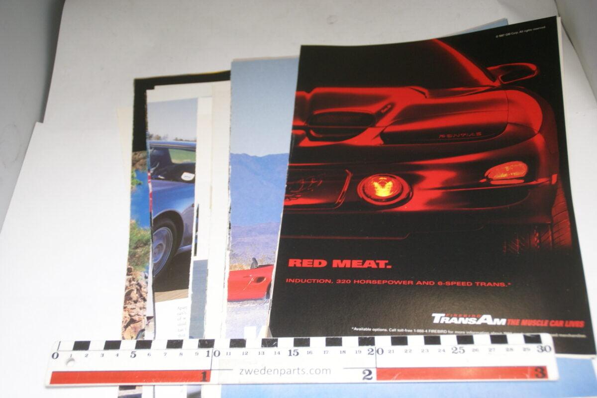 DSC08440 map met tijdschrift artikelen van BMW Z3-147d321f